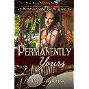 Permanently Yours (Northwood Book 5)