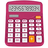 Helect Calculator, Standard Function Desktop