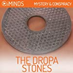 The Dropa Stones: Mystery & Conspiracy |  iMinds