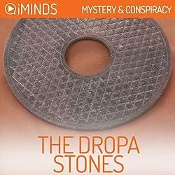 The Dropa Stones