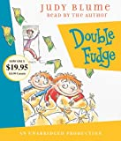 Double Fudge (The Fudge Series)