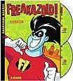 Freakazoid! Season 2