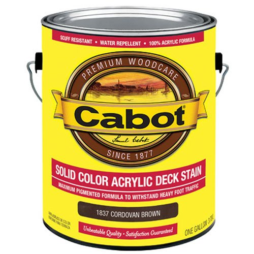 cabot-samuel-1837-07-gal-brn-acry-deck-stain