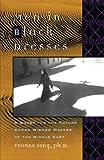 Men in Black Dresses, Yvonne L. Seng, 074347726X