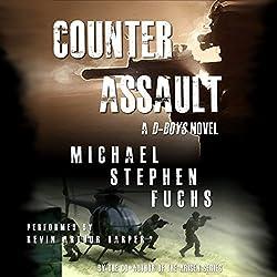 Counter-Assault