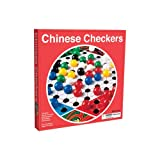 BSN Chinese Checkers Board Game