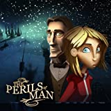 The Perils of Man [Online Game Code]