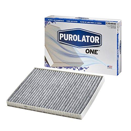 Purolator C35494C PurolatorONE Cabin Air Filter