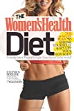 The Women's Health Diet, Stephen Perrine and Leah Flickinger, 1609610385