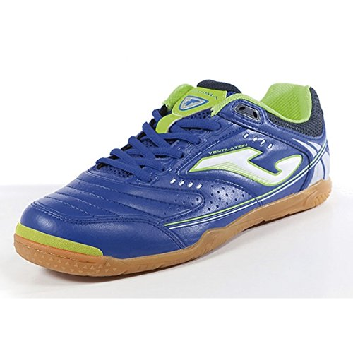 ZAPATILLAS JOMA MAXIMA INDOOR ROYAL - 45