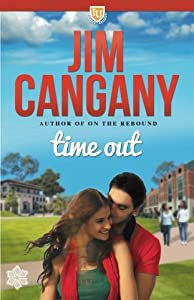 Time Out (Irving University) (Volume 3) by Jim Cangany (2016-06-26)