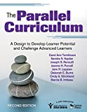 s nn - The Parallel Curriculum: A Design to Develop Learner Potential and Challenge Advanced Learners