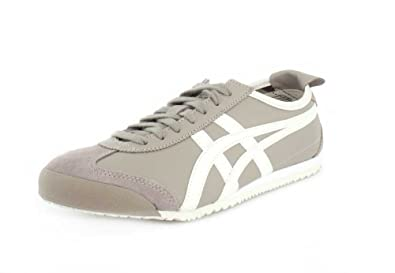 Amazon.com | Onitsuka Tiger by Asics Mexico 66 Sneaker | Fashion Sneakers