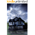 Laurel Heights (Haunted Hearts Series Book 1)