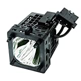 Star-LAMP A1203604A / F93088600 / XL-5200 Sony Television Replacement Parts for Sony KDS 50A2000,KDS 50A2020,KDS 50A3000,KDS 55A2000,KDS 55A2020,KDS 55A3000,KDS 60A2000,KDS 60A2020 (XL5200)