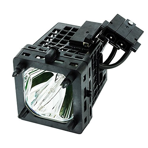 Star-LAMP A1203604A / F93088600 / XL-5200 Sony Television Replacement Parts for Sony KDS 50A2000,KDS 50A2020,KDS 50A3000,KDS 55A2000,KDS 55A2020,KDS 55A3000,KDS 60A2000,KDS 60A2020 (XL5200) by STAR-LAMP