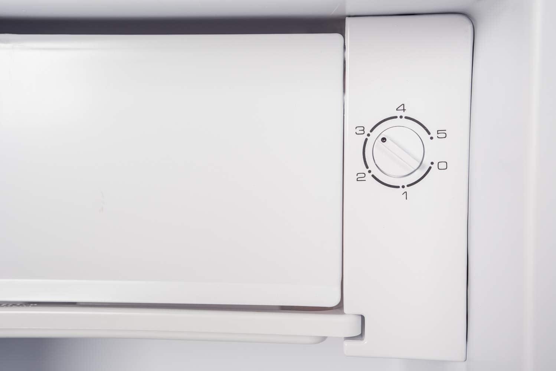 Sauber - Frigorífico compacto Una Puerta SFTT-85 - Eficiencia energética: A+ - 83,5x48cm - Color Blanco: Amazon.es: Grandes electrodomésticos