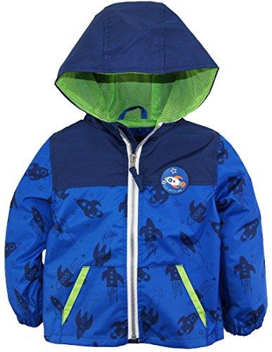 iXtreme Tonal Print Jacket Lining product image