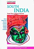 img - for Southern India by Frank Kusy (1995-11-02) book / textbook / text book