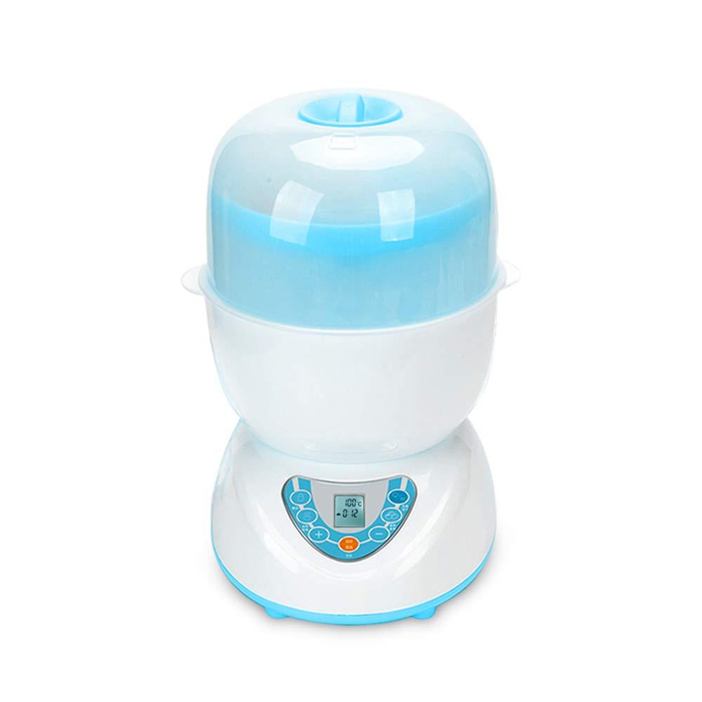 買い誠実 ベビーボトルヒーターボトル魔法瓶と滅菌器多機能定温ケトルボトル温かいミルクサーモスタット B07MNY3SCF B07MNY3SCF, CooLZONもっと眠りを楽しもう!:b00fc494 --- a0267596.xsph.ru