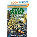 Solo Command (Star Wars, X-Wing #7) (Book 7)