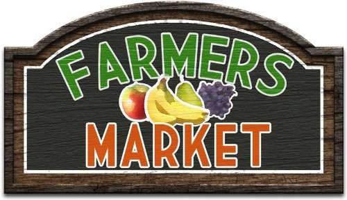 Farmer's Market [Mac Download]