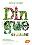 "Afficher ""Dingue de plantes"""