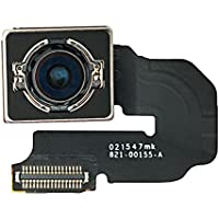 Johncase New OEM Original 12MP Autofocus Main Rear Back...