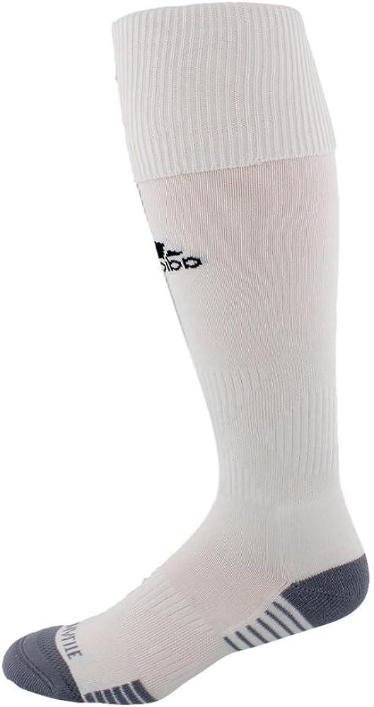 Copa Zone Cushion III OTC Sock