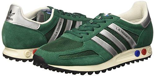 Maison La Vert Adidas Og Green collegiate Pantoufles Homme By9325 Trainer aYnqg