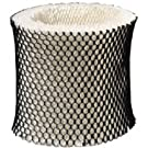 "Holmes ""A"" Humidifier Filter, HWF62"
