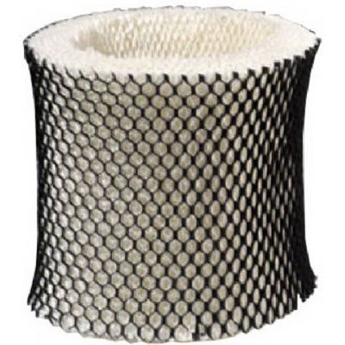 humidifier filters bionaire - 2