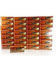 Gano Excel 30 Boxes Ganoderma Mocha Coffee