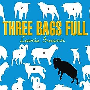 Three Bags Full Audiobook