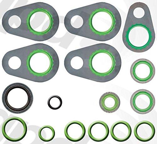 Global Parts Distributors 1321346 A/C Seal