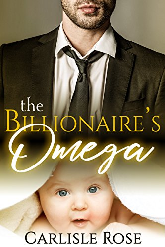 The Billionaire's Omega