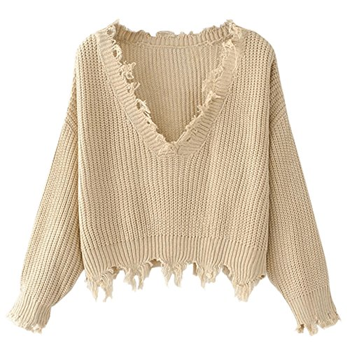 Top 10 recommendation fringe sweater 2020
