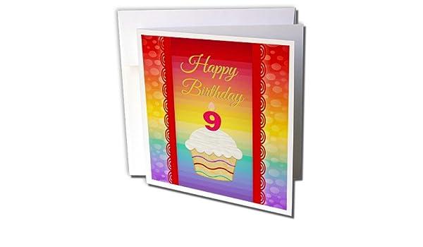 Amazon Beverly Turner Birthday Design