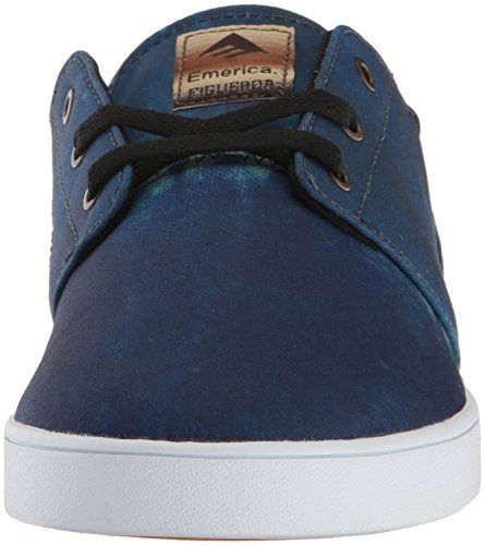 Assorted Emerica Skateboard Homme Figueroa The Dark wZfq0