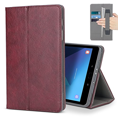 Samsung Premium Leather Multiple Viewing product image