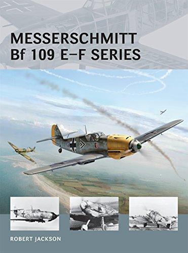 messerschmitt-bf-109-e-f-series-air-vanguard