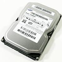 Samsung HD080HJ 80GB Serial ATA