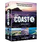 Coast : BBC Series 1-3 (9 Disc Box set) [2005] [DVD]