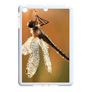 Beautiful Dragonfly Classic Personalized Phone Case for Ipad Mini,custom cover case ygtg-310035