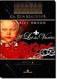 A Lei Dos Varões - Série Os Reis Malditos. Volume 4