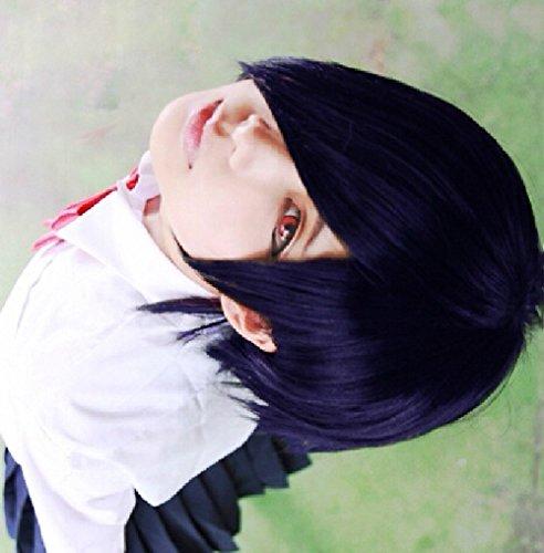 Anogol Tokyo Ghoul Kirishima Cosplay product image