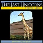The Last Unicorns | Edward D. Hoch