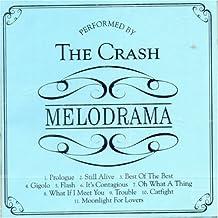 Melodrama by Crash