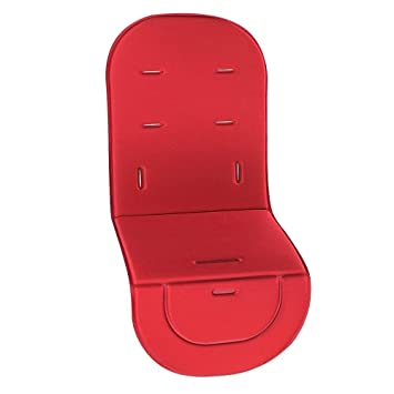 and Children Toddlers Stroller Harness Buckle B Replacement Parts//Accessories to fit Urbini Strollers and Car Seats Products for Babies