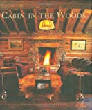 Cabin in the Woods, Ralph Kylloe, 1423602005